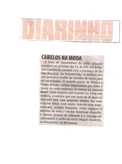 diarinhogustavosiqueira101111